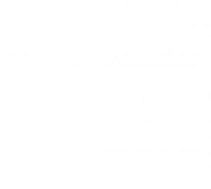 la-tradizionale-foto