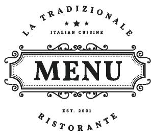 miglior-ristorante-zona-tortona-milano